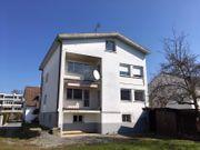 DORNBIRN - PROVISIONSFREI großzügiges Zweifamilienhaus mit