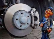 BMW KFZ Mechaniker gesucht