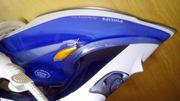 Philips Bügeleisen-Perfect Care Azur