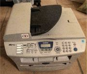 Brother MFC-7420 All-in-One