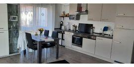 Küchenzeilen, Anbauküchen - Küche incl ElektroGeräte Garantie