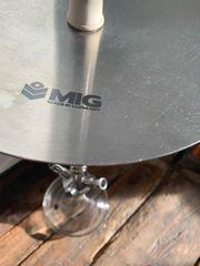 MIG Premium 3 0 mit