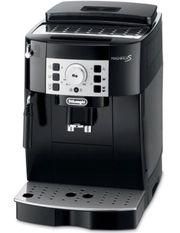 de Longhi Magnifica S Kaffeevollautomat
