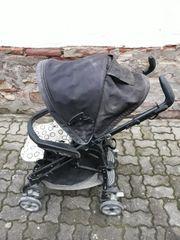 Kinderwagen Peg Perego