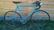 BATAVUS classic Rennrad 70er Jahre