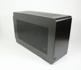 Bild 4 - Custom Mini Gaming PC - Ryzen - Stuttgart Gablenberg