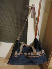 Marco Amrini Sporttasche Reisetasche Tasche