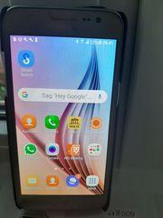 Neuwertiges Handy SAMSUNG Modell SJ