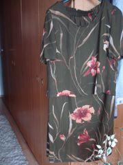Schönes 2-teiliges Kleid