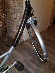 Damen fahrrad Kettler 28 zoll