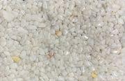 Steinteppich Platten