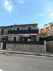 Mallorca SPANIEN Nachmieter gesucht Reihenhaus