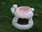 Schaf für Puppe Baby Annabell