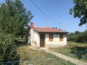Haus 9 km vom Balaton