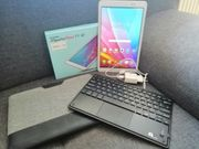 Huawei Media Pad T1 10