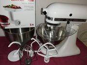 Biete Kitchen Aid Classic