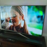 Samsung UE55jU6850 - UHD 4K TV