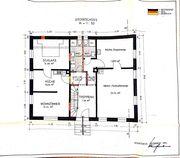 Schöne renovierte Altbau-Erdgeschosswohnung in Scheidegg