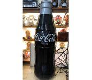 Alte Original Coca Cola Flasche