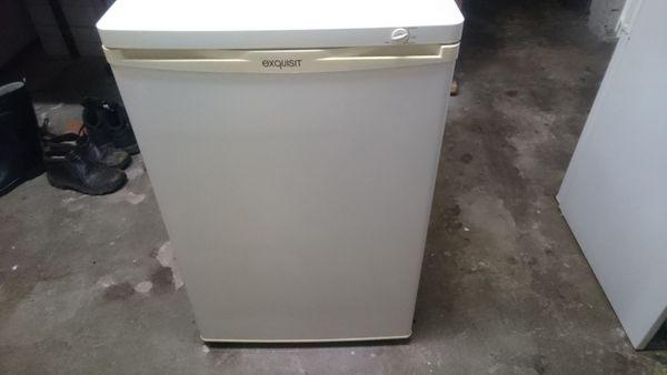 Aeg Kühlschrank 85 Cm : Exquisit gefrierschrank mit 4 schubfächer und 85cm höhe in witten