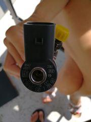 BMW Common Rail Injektor