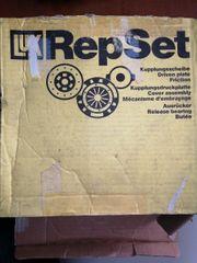 Luk-RepSet 40 -