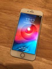 IPhone 8 64gb wie neu