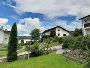 Einfamilienhaus in Lochau mit herrlicher