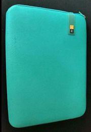 CASE-LOGIC Notebooktasche 17 Zoll 40