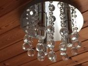 LED-Designerlampe zum SUPERPREIS