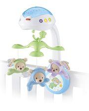 Babykarusell