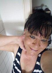 Ich suche einen lieben Partner