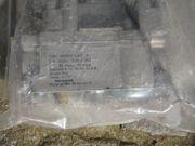 Gasregelblock NEU Honeywell V4600A 1007