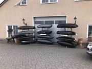 Dachbox mieten Dachträgersystem für alle