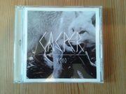 CD Casper - Xoxo