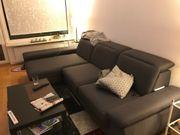 Möbliertes Zimmer zu vermieten ab