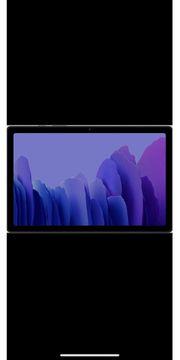 Samsung Galaxy Tab A7 SM-T500