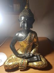 Sehr Großer Buddha 60 cm