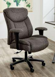 Bürostuhl Chefsessel Drehstuhl Stuhl Schreibtischstuh