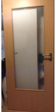 Verkaufe Zimmertür