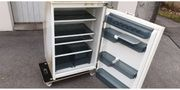Bauknecht Einbaukühlschrank Kühlschrank