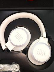 JBL LIVE 500BT NEU kompatibel