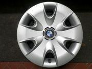 Stahlfelgen für BMW 1-er Modelle