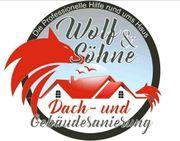 Wolf Söhne Die Professionelle Hilfe