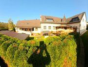 Landhaus mit 3 Wohneinheiten in