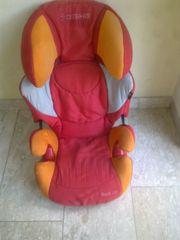 Maxi Cosi Kindersitz 15-36 kg