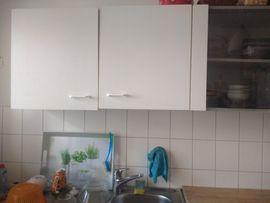 Küchenzeilen, Anbauküchen - Voll funktionstüchtige Küchenzeile