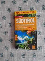 Marco Polo Urlaubsratgeber
