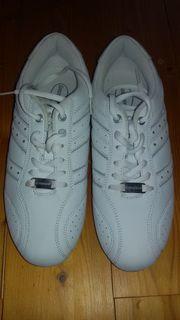 Sneaker UNGETRAGEN Graceland