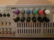 Dk Digital 5 1 AV-R500